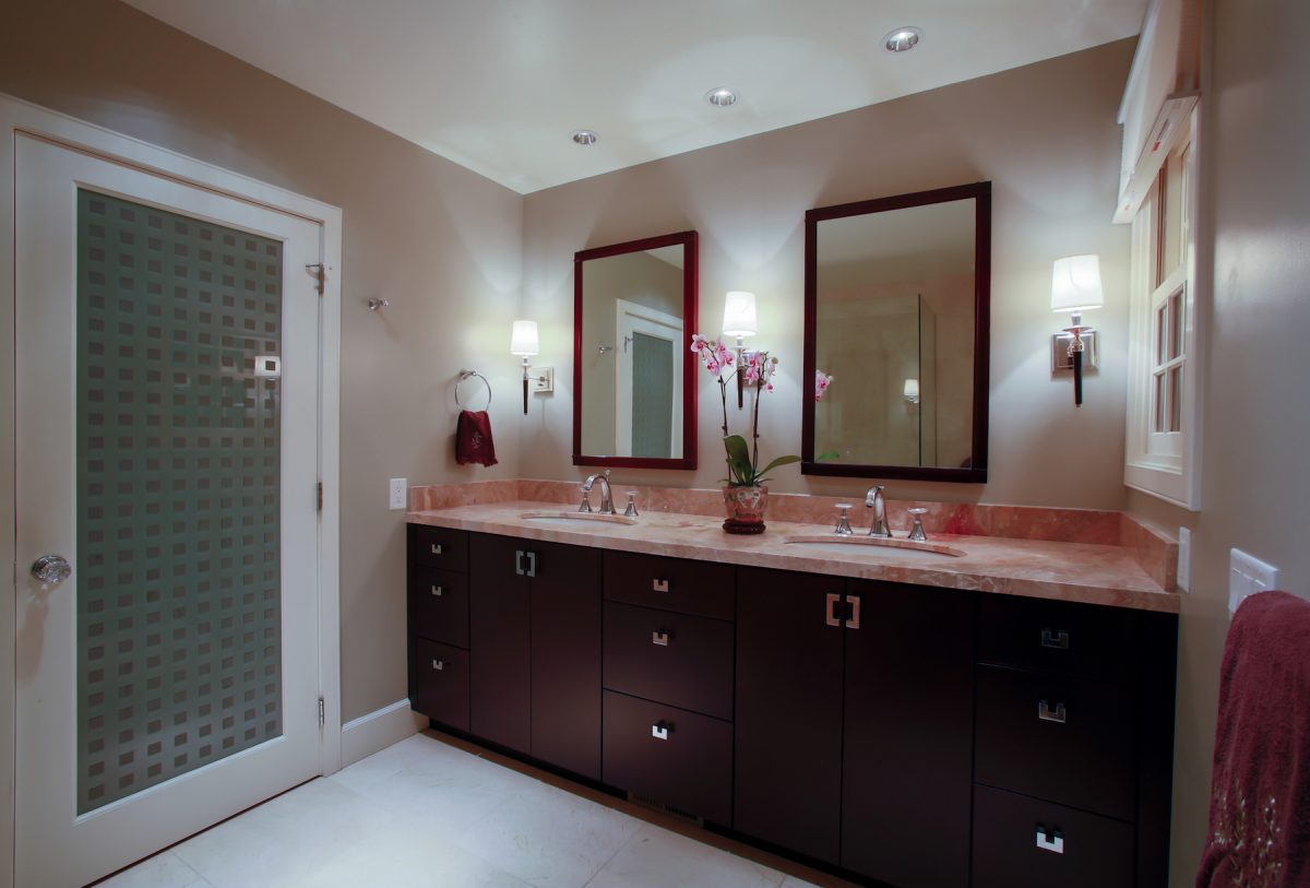 Examples of bathrooms finest bathroom with divine for Examples of bathroom remodels